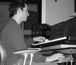 Studio 22 Music