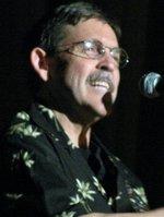 Tom Boehmer