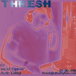 Thresh