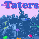 The Taters