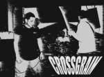 CrossGrain