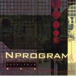 Nprogram