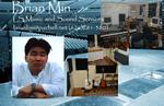 Brian Min
