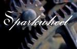 Sparkwheel