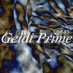 Geidi Prime