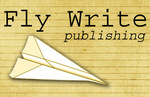 Fly Write Publishing