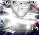 Scifer (sky-fer)