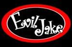 Evil Jake