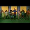 Hug-a-Bug-a-Boo Video Trailer - 30 seconds