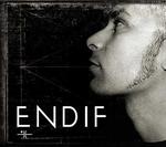 ENDIF