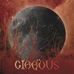 Gibbous