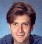David Howard Sherman
