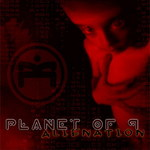Planet Of 9
