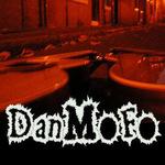 DanMoFo