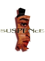 Suspence