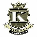 Kiskeya