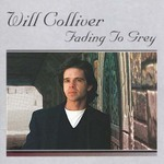 Will Colliver