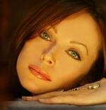 Nika Greye