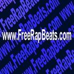 FreeRapBeats.com