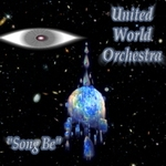 United World Orchestra