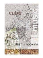 Dean J Hopkins