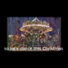 lets dance this Christmas
