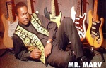 MR.MARV