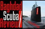 Baghdad Scuba Review