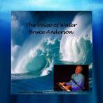 Bruce Anderson - The Voice of Water