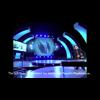 Iran NTV Interview, part 2.