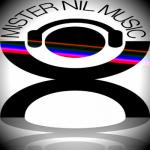 MISTER NIL MUSIC