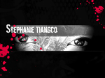 Stephanie Tiangco