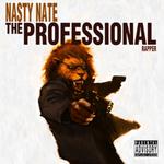 Nasty Nate