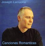 Joseph Lecuona