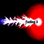 Fading 3