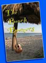 Beach Boomers