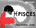H Pisces
