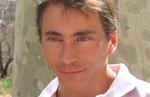 Robert Macht