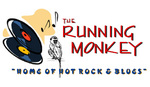 Running Monkey Music