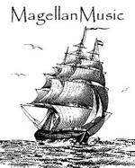 MagellanMusic