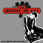 DJ Johnny Beast
