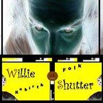 Willie Shutter
