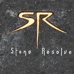 Stone Resolve