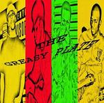 Ironic & Gizla, Jah mirikles and Suga Dzl