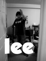 Lee Perez
