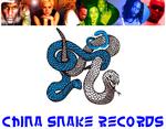 China Snake Records