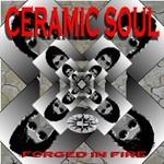 Ceramic Soul