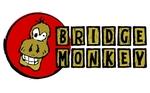 Bridge Monkey