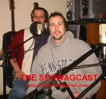 the Schwagcast