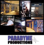 Paradyme Productions